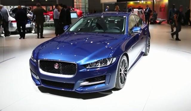 jaguar-xe-mondialauto2014