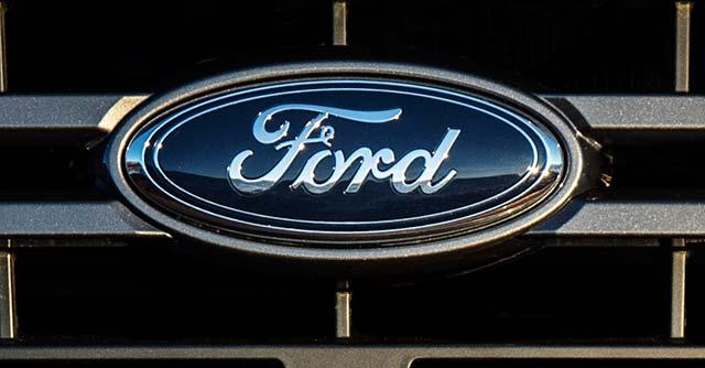 Ford réduit la gamme de véhicules proposés aux Nord-Américains